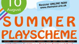 Playcheme 2020 Register Now