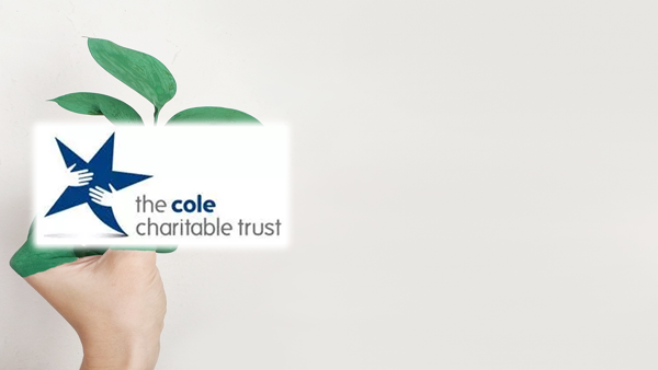 The Cole Charitable Trust