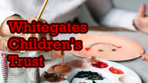 Whitegates Children's Trust